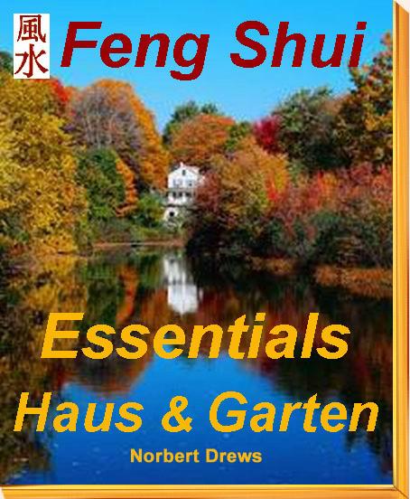Feng Shui Beratung Hamburg feng shui beratung für hausbau einrichten wohnen garten und